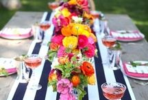 Wedding & Party Ideas