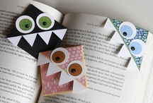 Papercrafts & Cardcrafting etc. / Card making, origami, quilling & many more things to do with card and paper.