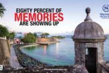 Historic Old San Juan, Puerto Rico