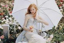 Fashion Love / by Atelier Girardi