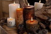 It's On Offer / Melt Scented Candles - offers