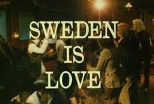 ragwear's Stockholm