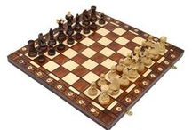 New at Wholesale Chess