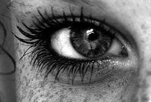 Black & White / Black and White photos speak there own language