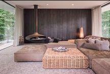 style_MODERN / Modern Homes Design Ideas