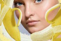Beauty & Wellness / Schoonheidstips, make-up, huid- en haarverzorging. Kortom, allerlei tips waardoor je er beter uit ziet en je beter voelt.