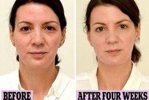 Tips / Tips & trucs (gezondheid, uiterlijk, mode, make-up, verzorging)