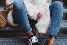 moda / fashion / moda, fashion