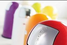 Proving Popular / An assortment of Wesco products that are proving very popular! #wesco