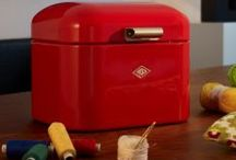 Wesco Super Grandy / Our Wesco Super Grandy is simply superb. Now stocked in 10 colours #wesco