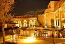 shmayaa hotel midyat /mardin