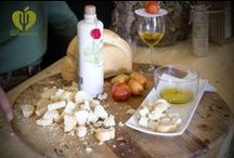 AOVE Benalmadena / Aceite oliva virgen extra