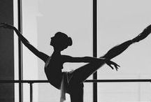 Dance.    FLUROJUNKIE.COM