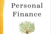 Holistic Personal Finance / Real Life advice for living well on the income that you have. http://alexandriablaelock.com/book/holistic-personal-finance/
