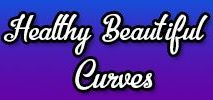 Healthy Beautiful Curves / Posts from Instagram