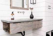 Baños   bathroom / diseño de baños, bathroom