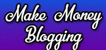 Make Money Blogging / How To Make Money Online with Blogs