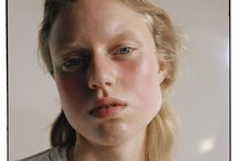 Portraits // Beautiful people