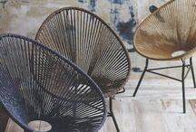 Design // Furniture