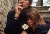 Couples / Iconic