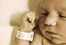 Baby  / by Tina Marie