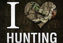 Hunting sayings and deer / Cool hunting and camo stuff