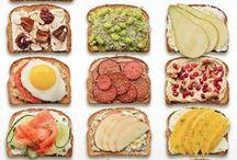 El desayuno es la colazione