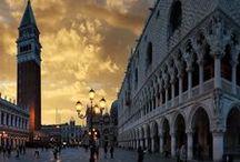 Trips - Viaggi / Tutte le immagini dei nostri viaggi e dei luoghi visitati o che sarebbe bello visitare. All pictures of our travels and the places visited or that it would be nice to visit.