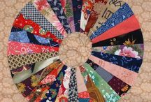 10 degree ruler Quilts
