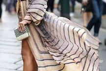 Fashion / All things considered fashion by Jon'Rea / by Ladi Jon'Rea