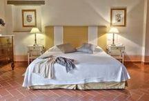 Italian accomodations