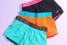Nike / Awesome  cloths