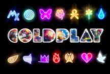 Coldplay - Mondo Rock / La storia dei Coldplay Coldplay history