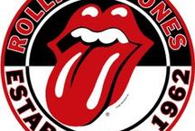 Rolling Stones - Mondo Rock / Rolling Stones, the history