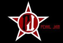 Pearl Jam - Mondo Rock / Pearl Jam, the history