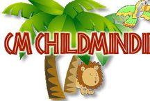 Cmchildminding / Childcare