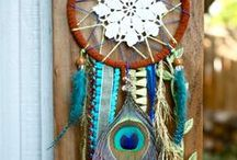 Be Your Own Dreamcatcher