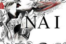 """Review Book / Amo la magia dei libri!   Recensioni che scrivo collaborando con il Blog """"New Romance Italia"""""""