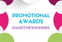 Promotional Awards / hello@giftfinder.uk.com Promotional, Corporate, Incentive Awards #promotional #merchandise #branding #advertising #promotionalproducts #logo #design #lovemerch