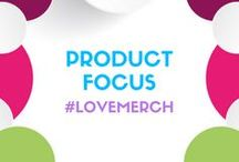 Giftfinder's Product Focus / Product Focus - Detailing the Best Promotional Merchandise www.giftfinder.uk.com hello@giftfinder.uk.com #promotional #merchandise #branding #advertising #promotionalproducts #logo #design #lovemerch