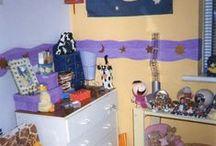 Magic 90s / Toys, memorabilia, nostalgia and retro stuff from my 1990s