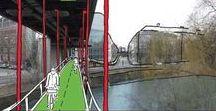 URB | Cidade para pessoas / Textos Plano Diretor / Habitação / Mobilidade