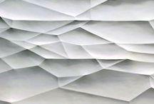 ARQ | Texture