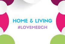 Home & Living / #promotional #merchandise #advertising #promotionalproducts #lovemerch hello@giftfinder.uk.com