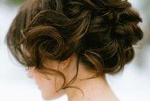 Cabelo cabelo meu