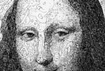 Piirustus/Drawing