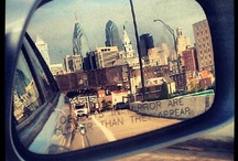 My Beloved Philadelphia