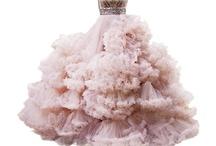Dresses - Trouw- en Feest jurken