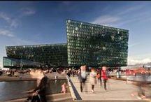XXI Architecture
