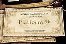 Platform 94